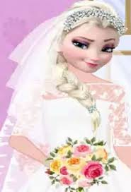elsa wedding dress elsa wedding dress rosaurasandoval