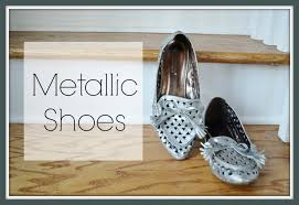 Metallic Gold Fabric Spray Paint - metallic shoes spray painting shoes youtube