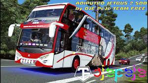 game bus mod indonesia apk indonesia euro truck simulator 2 mods