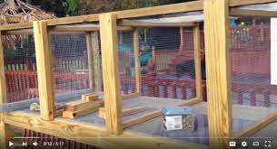 25 free rabbit hutch plans you can diy within a weekend the