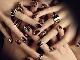 nail art pictures of beautiful painted nails beautiful nail art