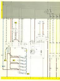 wiring diagram 1982 porsche 924 wiring diagram 78 2 1 1982