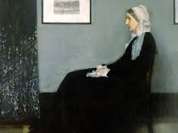 the extraordinary life of whistler u0027s mother