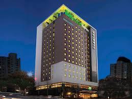 hotel in seoul ibis styles ambassador seoul gangnam