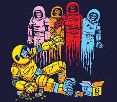 Pac Man Meme - inspirational 27 pac man meme wallpaper site wallpaper site