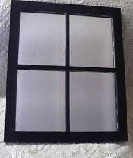 stanley home décor mirrors ebay