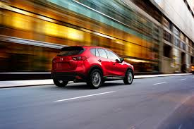 5 reasons americans aren u0027t buying 5 different mazdas