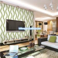 korea pvc wallpapers korea pvc wallpapers suppliers and