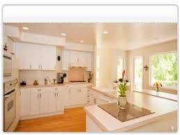 kitchen fabulous painting laminate kitchen cabinets design