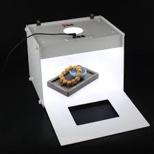 led strip light photography aliexpress com buy 303 246 238 mm mini 2pcs light strips