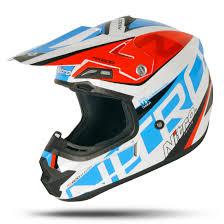 tld motocross helmets nitro motocross motorcycle helmets and clothing