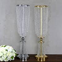 Tall Centerpiece Vases Wholesale Tall Centerpiece Vases Wholesale Uk Free Uk Delivery On Tall