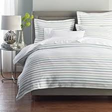 Cb2 Duvet Peak Bed Linens Geometric Designs And Chevron Bedding