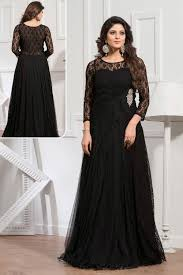 gown designs buy women designer gowns online singapore black indian designer gown