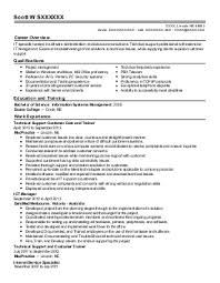 Cerner Resume Samples by 28 Cerner Resume Samples Client Results Executive Resume