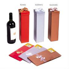 wine gift boxes christmas wine box g862r s go gift box fty
