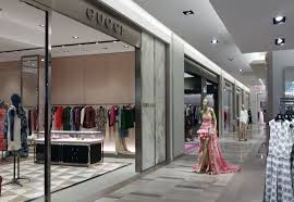 10 awesome things about the new galleria saks fifth avenue houstonia