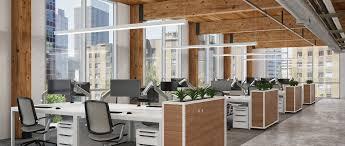 design house lighting company focal point lights