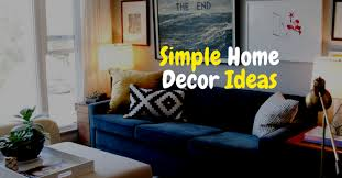 does home interiors still exist 10 simple and do able home decor tips to make your home interiors