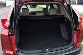 nissan rogue boot space crv articles archives toronto honda