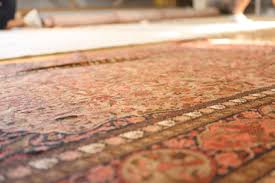 Cleaning Silk Rugs Silk Rug Cleaning Raleigh Durham Wake Forest And The Triangle
