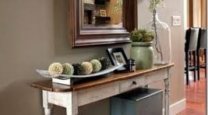 Entryway Table With Baskets Marvelous Entryway Table Decor Tables Console Lovely Ideas For