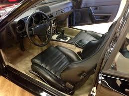 1989 porsche 944 value 1984 porsche 944 german cars for sale