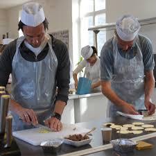 cours de cuisine caen cours de cuisine à caen ideecadeau fr