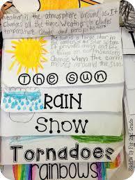 best 25 second grade books ideas on pinterest read aloud books