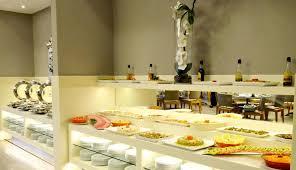 le cuisine design le palace d anfa คาซาบล งกา โมร อกโก booking com