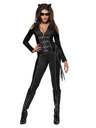 ladies scary halloween costume ideas scary halloween costume ideas scary halloween costume ideas