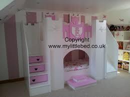 princess castle bed castle bed carrage bed custom made bed