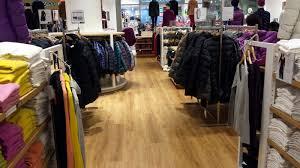 Alloc Laminate Flooring Distributors Hardwood Floor Wholesale Installers Stair Contractor Nj New