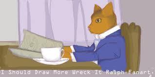 Cat Buy A Boat Meme - i should buy a boat cat meme by blackninjatwin on deviantart