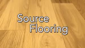 Free Installation Laminate Flooring Source Flooring Floor Covering Installation U0026 Free Estimates