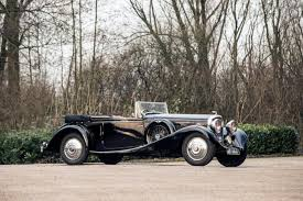 classic bentley for sale on coachbuild com for sale bentley 3 litre continental open