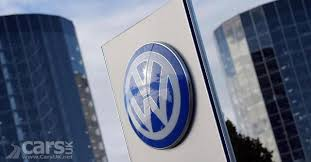 volkswagen dieselgate 400 000 uk volkswagen dieselgate cars not u0027fixed u0027 yet cars uk