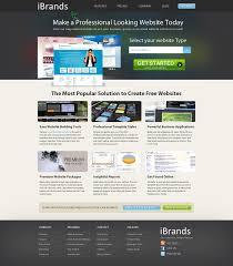 some great ideas for fast methods for web design in roseville