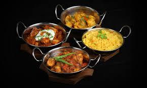 indian restaurant glasgow save up oasis oasis restaurant batley