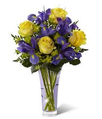 a flower you shouldn t reasons to send just because flowers
