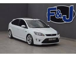 ford focus st 2011 for sale used ford focus 2011 cars for sale on auto trader