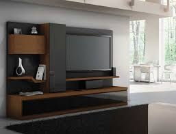 home theater furniture india house plans ideas