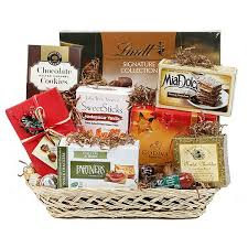 Nyc Gift Baskets Gourmet Gift Basket Delivery Nyc Plantshed Com