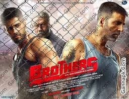 download mp3 from brothers brothers 2015 songs pk mp3 free download mp3 songs pk download