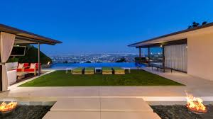 celebrity homes u2013 robb report