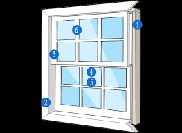 who makes the best fiberglass replacement windows how to choose replacement windows consumer reports magazine