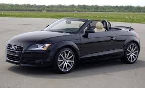 audi tt 2008 specs 2008 audi tt 3 2 quattro roadster instrumented test car and driver