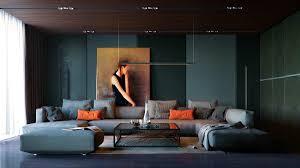 design my bedroom modern bedrooms