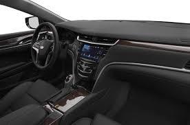 cadillac jeep 2016 2016 cadillac xts price photos reviews u0026 features