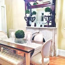beautiful home goods dining room chairs gallery rugoingmyway us